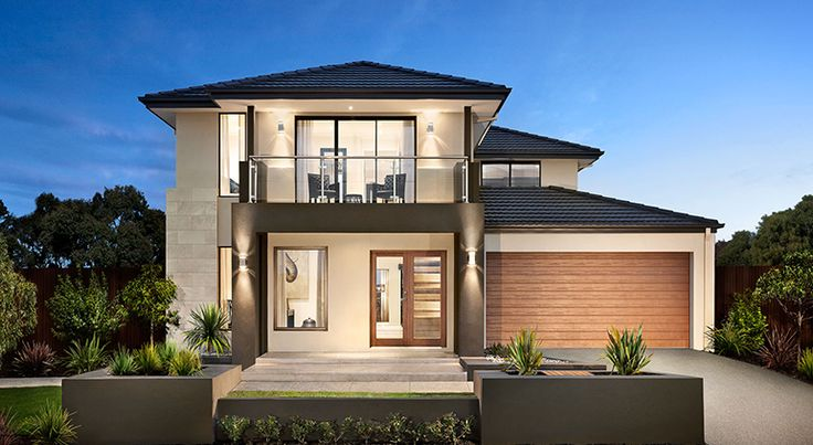 Carlisle Homes: Thompson. Visit www.allmelbournebuilders.com.au for all display homes and building options in Victoria