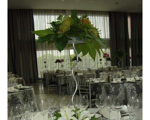 Decoracion Bodas Civiles ~   + images about Bodas y Eventos on Pinterest  Hotels, Bodas and Angel
