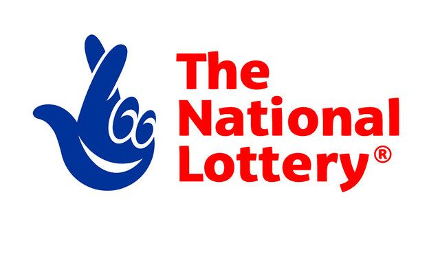 Ripley's Believe It Or Not Investigated Him After His 5th Win...(unreal story inside) - lottery #lottery#powerball