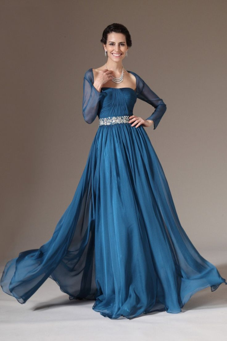 20 best MADRINA DE BODA images on Pinterest | Bridesmaids, Couture ...