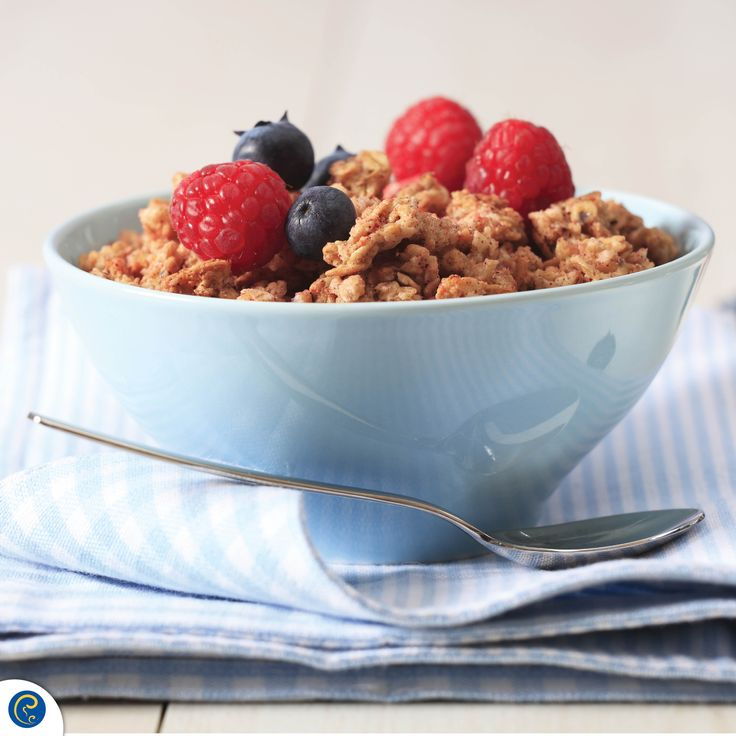 8 best fertility recipe book images on pinterest fertility recipe kick start your day with a healthy fertility friendly breakfast heres the malvernweather Image collections