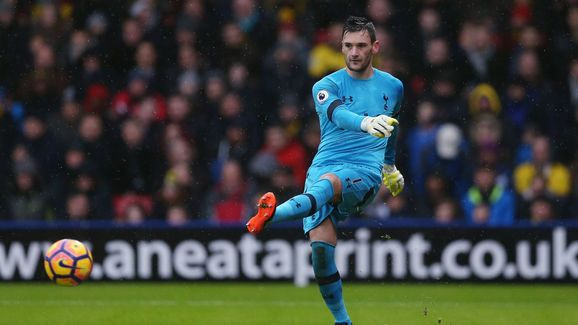 """Hugo Lloris Believes English Referees Have Let the Premier League Become a Combat Zone:     That day, coupled with what happened to Mason at the weekend, prompted a concerned Lloris to voice his opinion on the subject of head injuries in football.  -    """"Something similar happened to me at Everton three years ago,"""" he said. """"I suffered a blow to the head from Lukaku. I remained on the pitch, but should not have continued playing.  More..."""