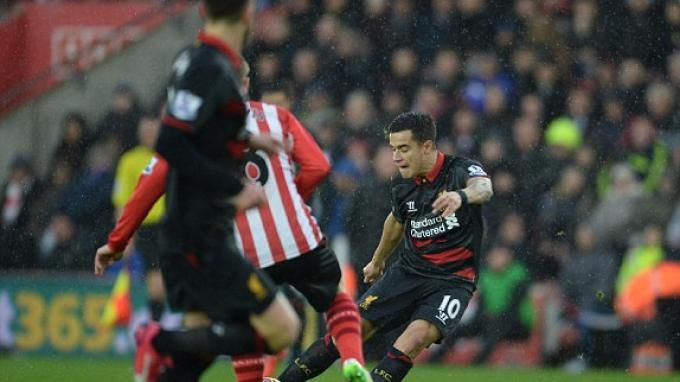 Preview dan Prediksi Line Up Southampton vs Liverpool: Trend Positif Klopp Diuji Koemann