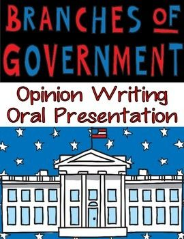 government branches essay The three branches of government 10/16/2013 abstract the united states constitution was written to guarantee certain civil rights and to develop a balanced system of government that was not all powerful in order to prevent tyranny.