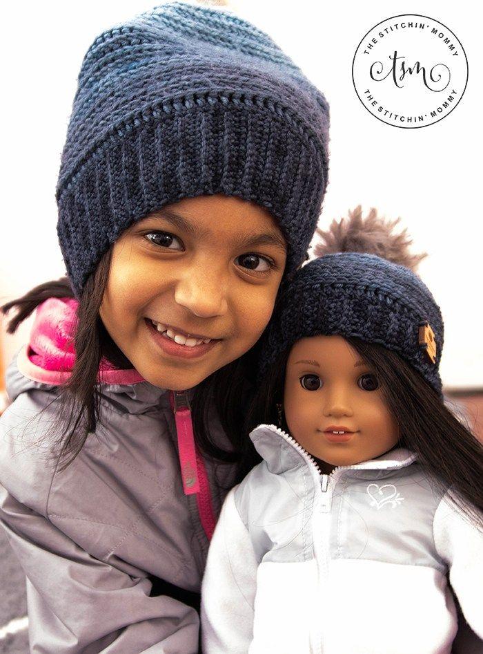 103 besten Poupées - Dolls Bilder auf Pinterest | Häkeln, Amigurumi ...