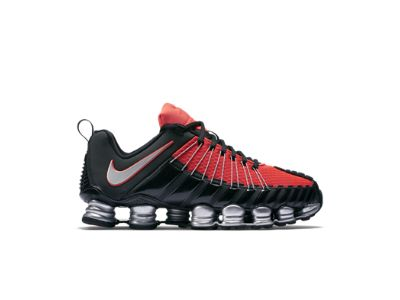 Nike Total Shox Men's Shoe -- FOR TRAINING. Nike RunningStyle Ideas AthleticsKicks
