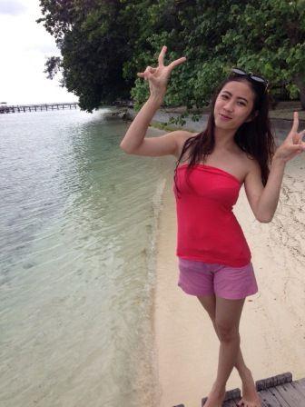 pulau harapan,travel pulau harapan,pulau harapan murah,tour pulau harapan,wisata…