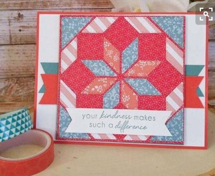 558 best Cards Quilt Patterns images on Pinterest | Australia ... : quilt design programs - Adamdwight.com