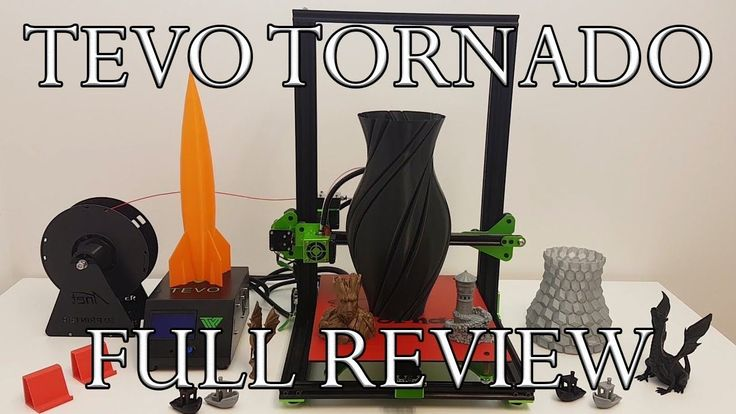 #VR #VRGames #Drone #Gaming TEVO Tornado 3D printer full test and evaluation! 3d print, 3d printer filament, 3d printer review, 3d printers, 3d printing, best 3d printer, cr10, cr10 killer, CR10 review, cr10s, diy 3d printer, Drone Videos, metal 3d printer, nexitech, tevo 3d printer, tevo tornado 3d printer review, tevo tornado full review, Tevo tornado review, tevo tornado tl smothers, Tornado 3D printer, tornado assembly, tornado review, tornado test print, tornado tevo, T