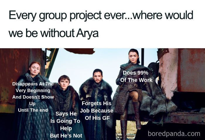 45 Best Memes From The Game Of Thrones Season 8 Episode 3 Spoilers Got Gameofthrones Got Memes Game Of Thrones Meme Game Of Thrones Facts