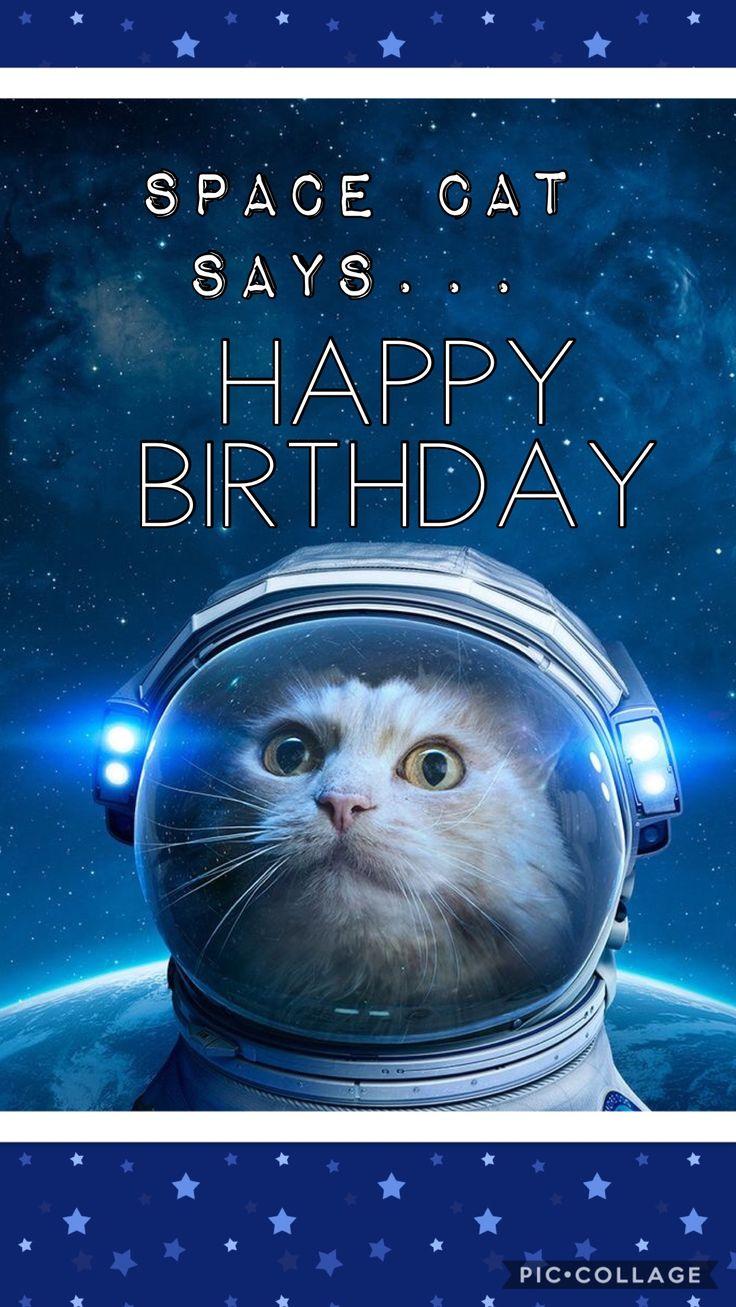 93 Best Birthday Wishes Images On Pinterest Happy Birthday