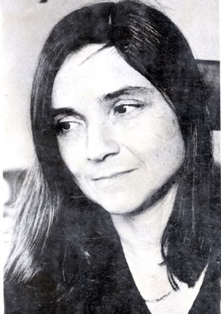 RIP, Adrienne RichInspiration, The Woman, Smart Quotes, Literary Heroes, Poets, Admire, People, Adrienne Rich, Role Models