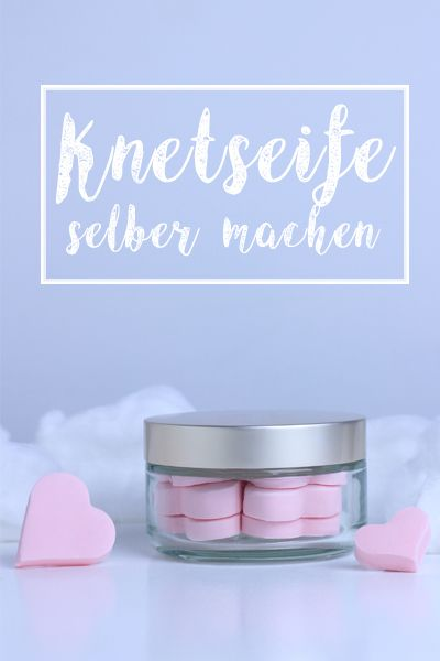 54 best images about geschenke on pinterest schokolade get well soon and chip cookies. Black Bedroom Furniture Sets. Home Design Ideas