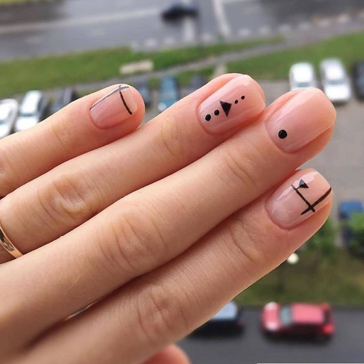 tiny designs