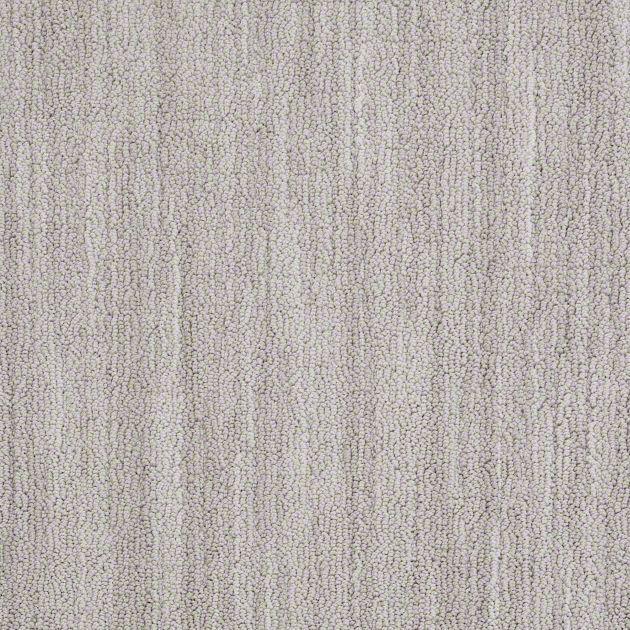 Carpet Trends For Bedrooms 2016 - Carpet Vidalondon