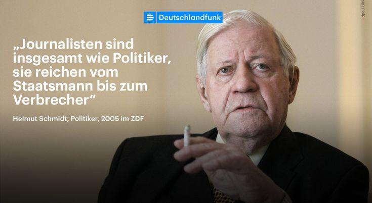 Zitat Helmut Schmidt