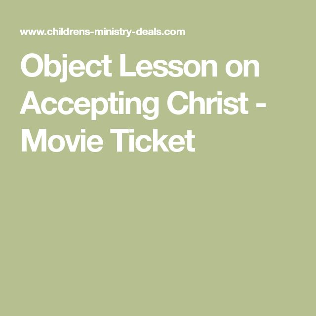 The  Best Movie Tickets Ideas On   Movie Party
