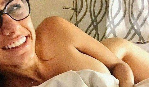 kobe bryant the porn star