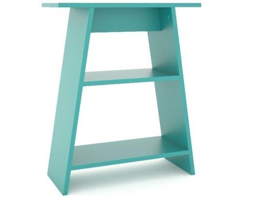 Cavalete Meu móvel de madeira, que pode ser usado como suporte de tampo de mesa R$149 - / Drying My mobile timber, which can be used as table top support of R $ 149 -