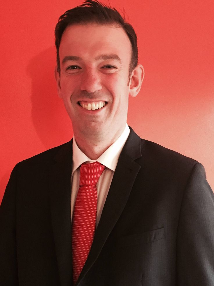 IGEL appoints Michael Murphy to grow thin client business in Scotland