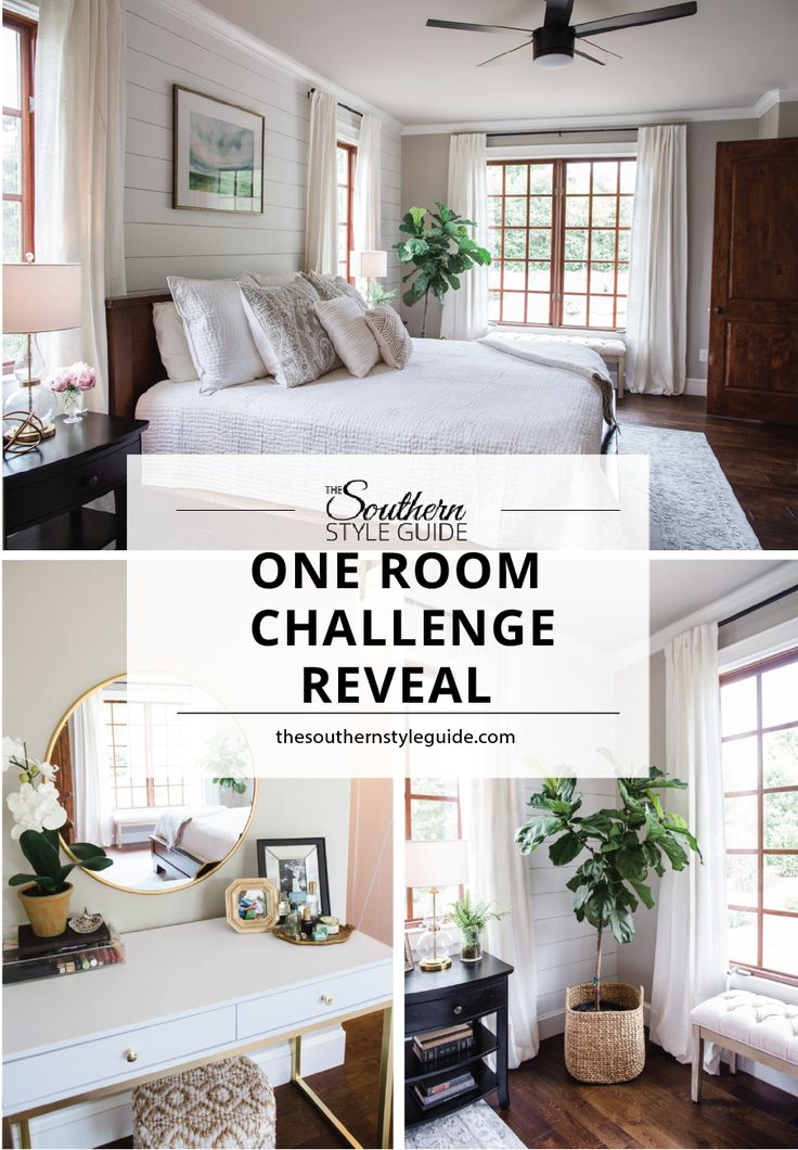 White   Grey Master Bedroom Reveal  Transitional. The 25  best Transitional bedroom decor ideas on Pinterest