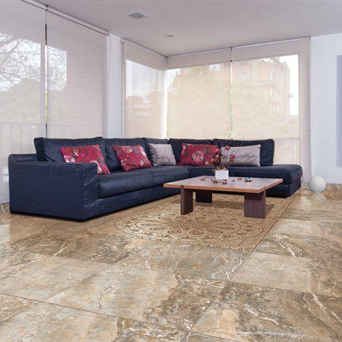 piso preziosi caramelo corona inspira ambientes