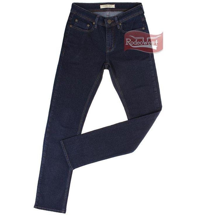 Men Tapered Fit Jeans Cross Jeanswear New Styles Online W4AM1Xmh