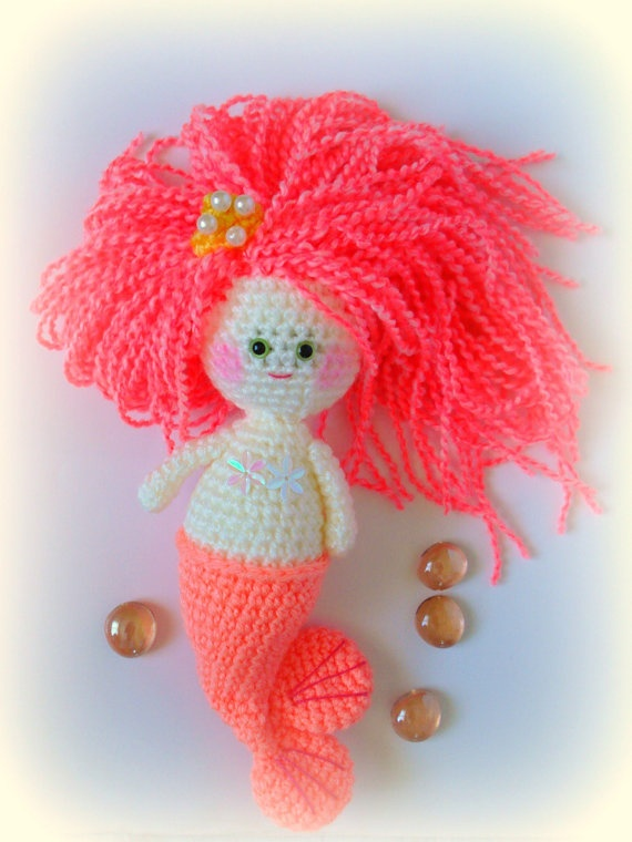 175 best images about ATERG-CROCHET on Pinterest Free ...