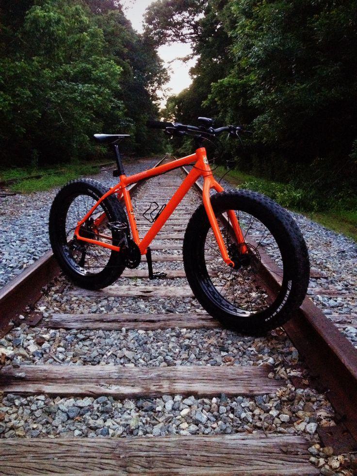 Bikesdirect Motobecane Fantom Motobecane Fantom FB Comp