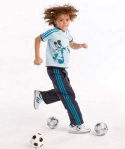 Спортивная одежда обувь для детей адидас найк