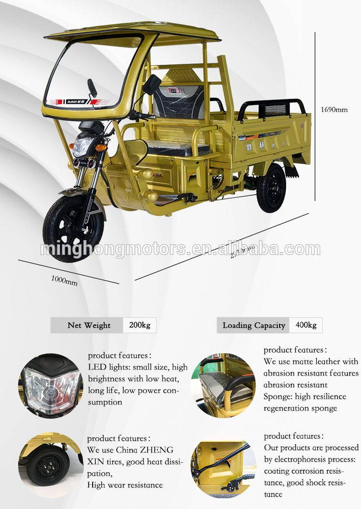 Cheap Road Heavy Loading Adult Electric Dirt Bike , Find Complete Details about Cheap Road Heavy Loading Adult Electric Dirt Bike,Cheap 50cc Dirt Bike,Heavy Loading Electric Dirt Bike,Road Electric Dirt Bike from Electric Bicycle Supplier or Manufacturer-Sichuan Minghong Vehicle Production Ltd.