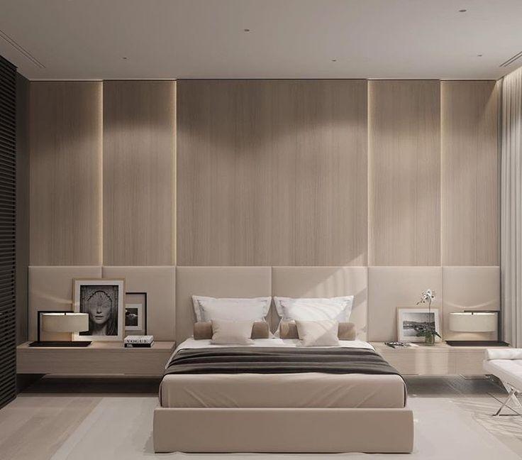 Best 25+ Modern master bedroom ideas on Pinterest   Modern ...