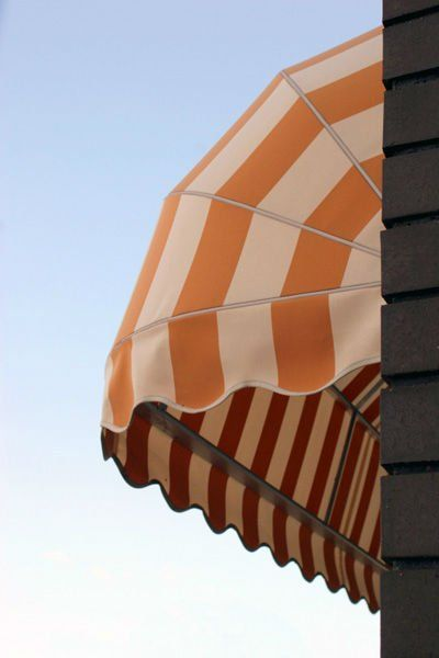 19 best window awnings images on pinterest window