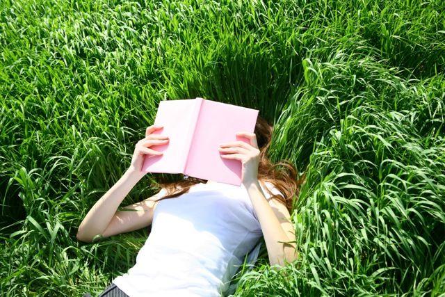 Advanced Fiction Writing Techniques - Australian Writers' Centre