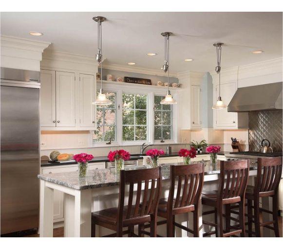 Chicago Kitchen Remodeling Plans 91 best kitchen ideas images on pinterest | hardware, living