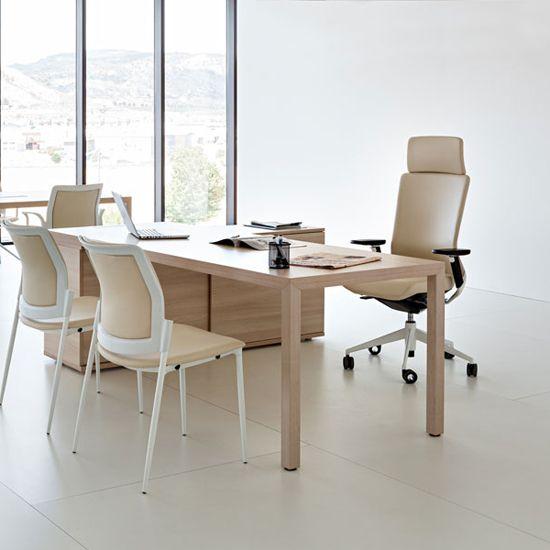 actiu office furniture. actiu prisma straight desk commercial furnitureoffice office furniture e