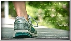 running images and quotes - Google Search