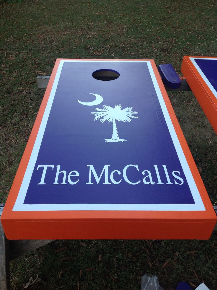 1000  images about cornhole ideas on pinterest