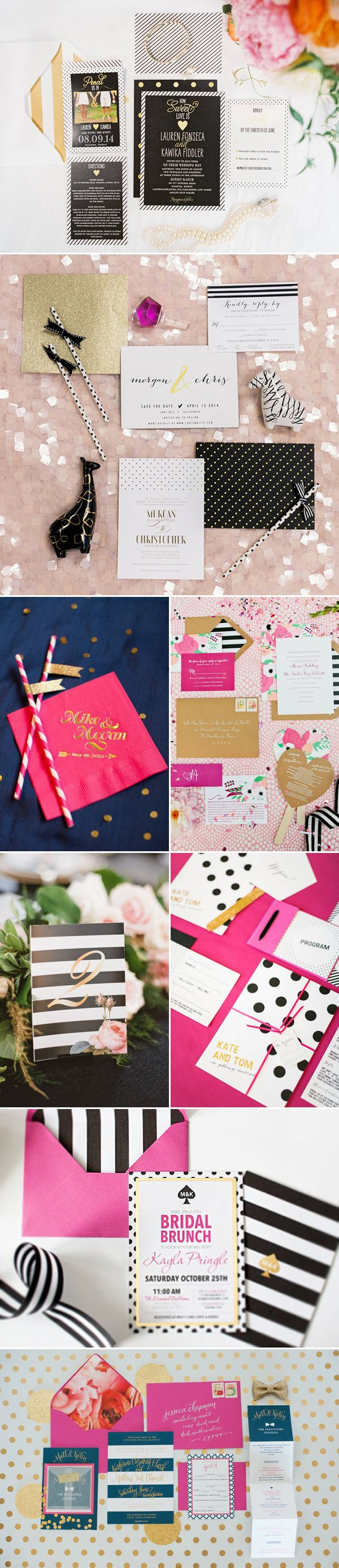 127 Best Kate Spade Inspired Party Decor Images On Pinterest Party