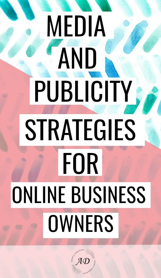 Getting media attention and publicity can grow your blog fast! Check out my top secret strategies here. #blogger #business #onlinemarketing #entrepreneurship #bloggergirl #onlinebusiness #entrepreneur