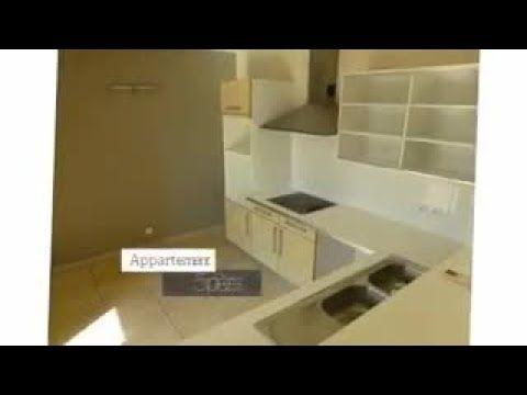 A louer - Appartement - ARGELES SUR MER (66700) - 5 pièces - 108m²