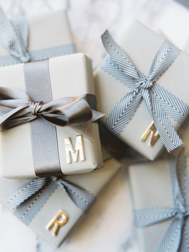 Die persönliche Note bei dieser Hochzeit lässt uns frösteln!