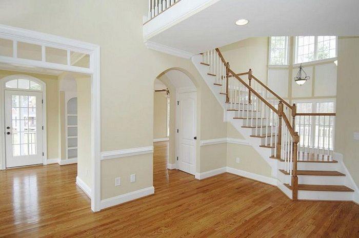 13 best interior paint ideas images on pinterest best interior paint interior painting and - Model home interior paint colors ...