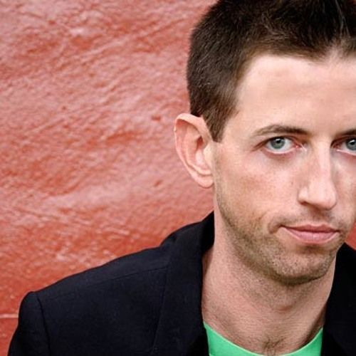 100th Episode, Neal Before Us - Neal Brennan by Decently Funny on SoundCloud