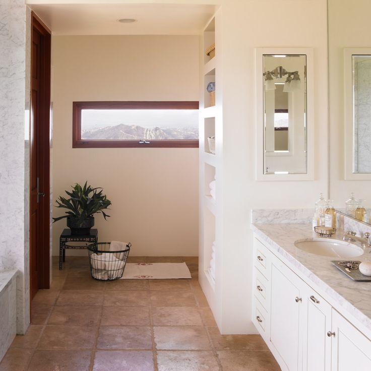 27 best Desert Modern Homes images on Pinterest   Modern ...