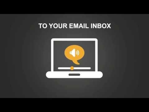 Servcorp | Quickly Access & Orgainze Your Voicemails
