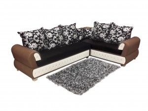 Reclining Sofa We offer sofa sets online leather sofa sofa set designs l shaped sofa and sofa set prices in Mumbai and Chandigarh in India