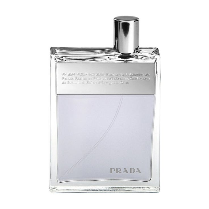 Prada Amber Pour Homme Intense 50ml EDP Spray Prada introduces an ambery fougere for man. A contemporary, highly natural scent with captivating impact. Freshness vs Sensuality. Cleanliness vs Leathery. There are four olfactory dimensions. Amber b http://www.MightGet.com/may-2017-1/prada-amber-pour-homme-intense-50ml-edp-spray.asp