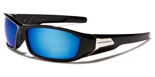buy now   £59.95   Arctic Blue Specialist Ski Sunglasses – Anti Glare Bluetech Lense (Skiing – Snowboarding – Driving – Cycling – Running). Sports Sunglasses with enhanced features for added comfort.Anti-Glare  ...Read More