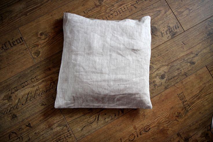 Bedclothes – Groundingwear